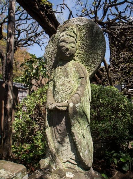 13 - Engakuji Temple Kamakura