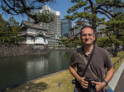 East Gardens of the Imperial Palace 2