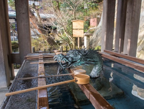 Sakurayama Hachimangu Shrine Takayama 4