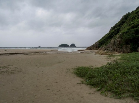 MacLehose Trail Stage 2-13