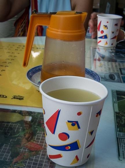 Kung Lee Sugar Cane Juice 1