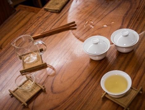 Tea Studio 4