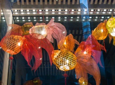 Fish Lanterns 3