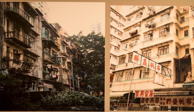 WIng Lee Street 2