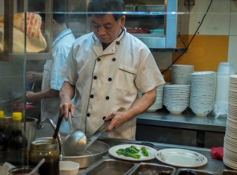 Foodie Tour Sham Shui Po 10