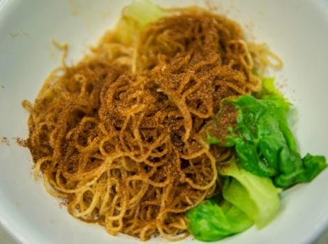 Foodie Tour Sham Shui Po 9