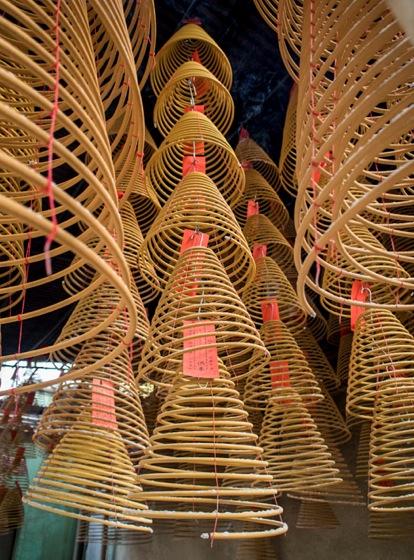 Macau Kun Iam Temple 4