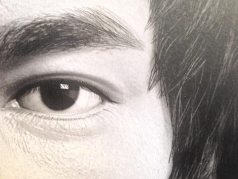 Bruce Lee exhibition 2