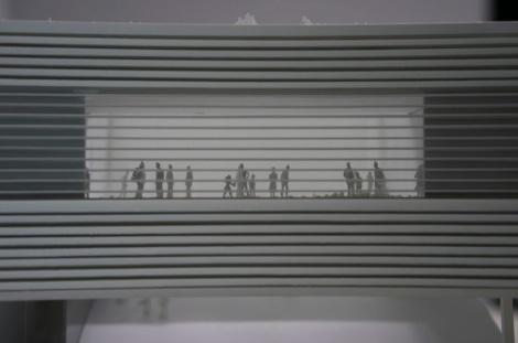 Building M+ Herzog & de Meuron Design 2014-3
