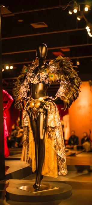 Eddie Lau Heritage Museum Sha Tin 3