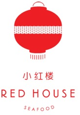 Red House Seafood Singapore logo