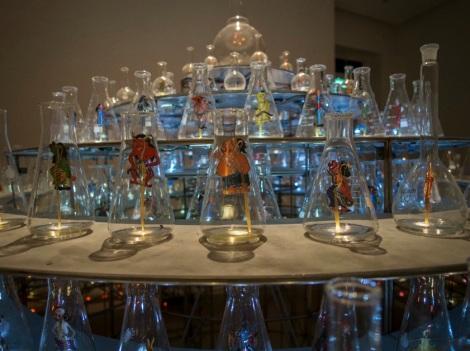 SAM Biennale 2013-2