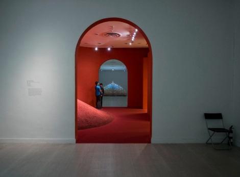 SAM Biennale 2013-3