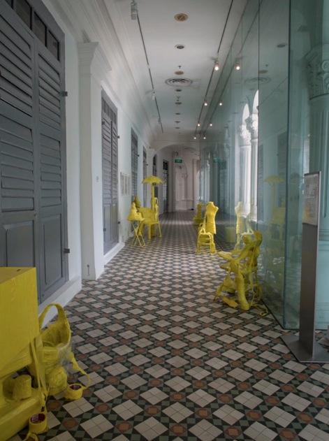 SAM Biennale 2013-9