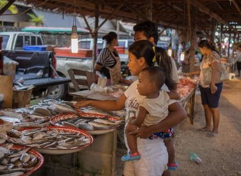 Bang Niang Market 10