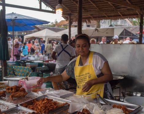 Bang Niang Market 3