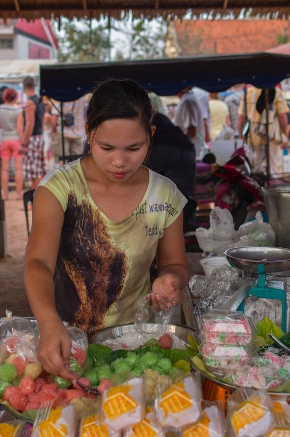 Bang Niang Market 4