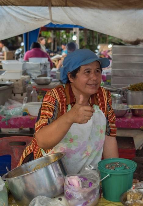 Bang Niang Market 6