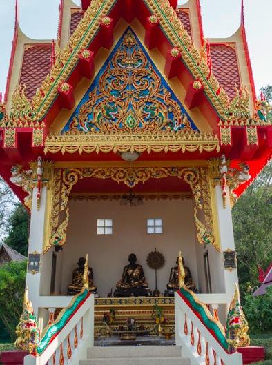 Khuelkhak Temple 3