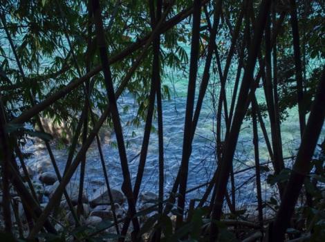 Lam Ru National Park 2