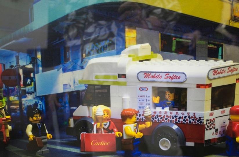 Ric Tse Legography at AAF 2014-6