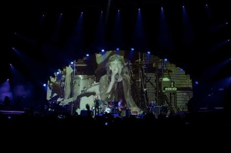 Rolling Stones Macau 2