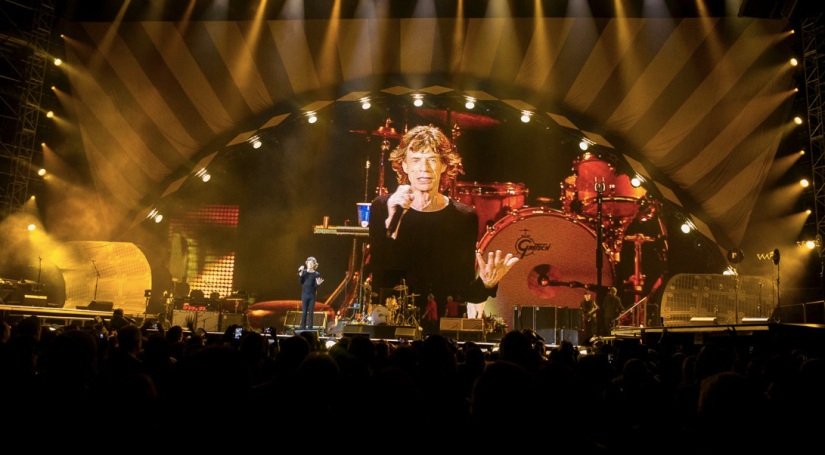 Rolling Stones Macau 3