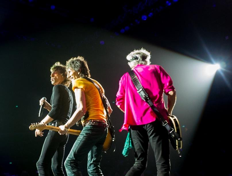 Rolling Stones Macau 4