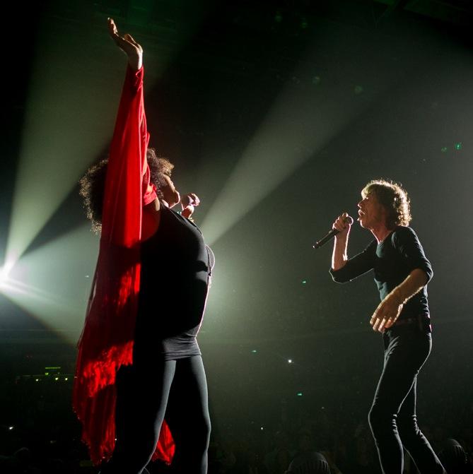 Rolling Stones Macau 5