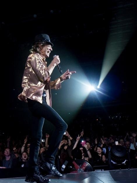 Rolling Stones Macau 6