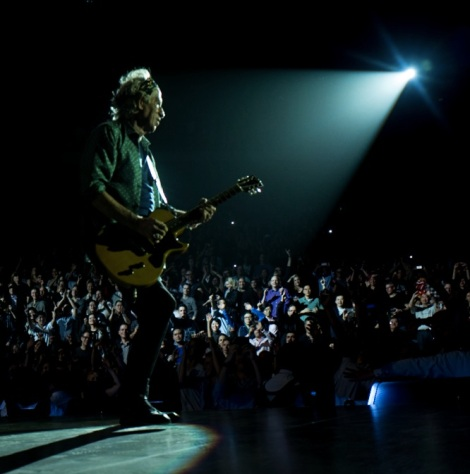 Rolling Stones Macau 7