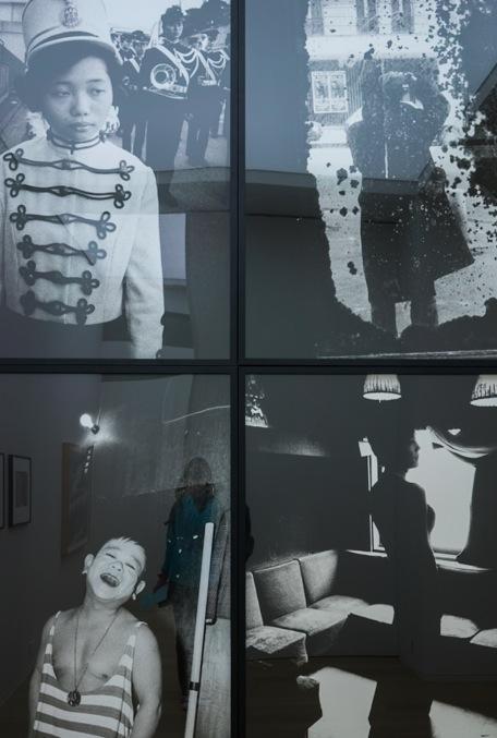 Daido Moriyama Simon Lee Gallery Hong Hong 3