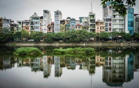 Hanoi Impressions 1