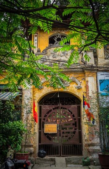 Hanoi Impressions 2