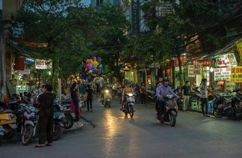 Hanoi Impressions 3
