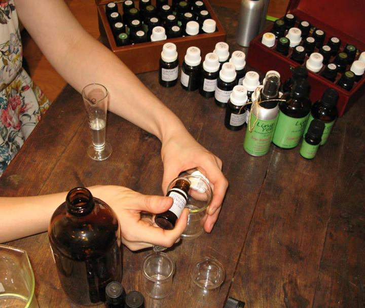 Ling-Yee aromatherapy 1 Detail