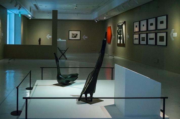 Singapore Art Museum 7