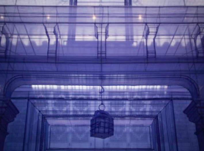 Seoul Museum of Modern Art 2013-1