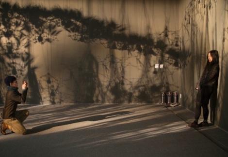 Seoul Museum of Modern Art 2013-4