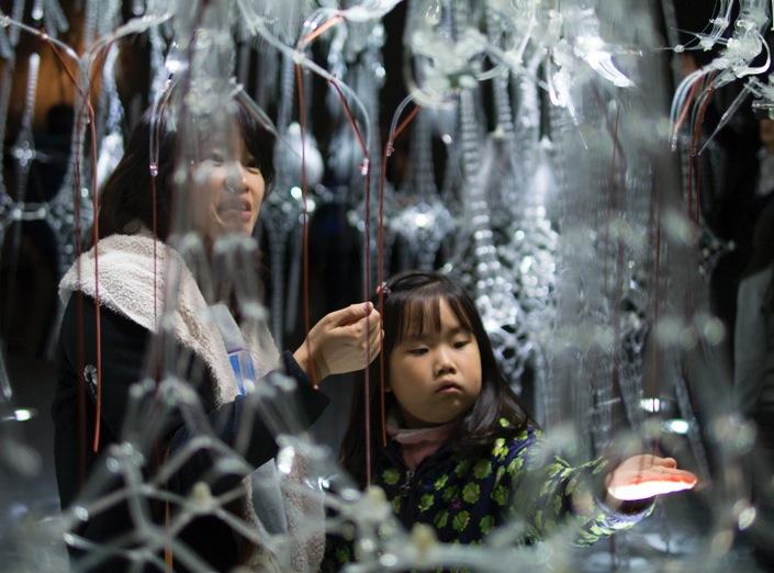 Seoul Museum of Modern Art 2013-6
