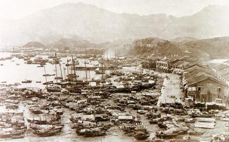 Yau_Ma_Tei_1880 - Wikimedia