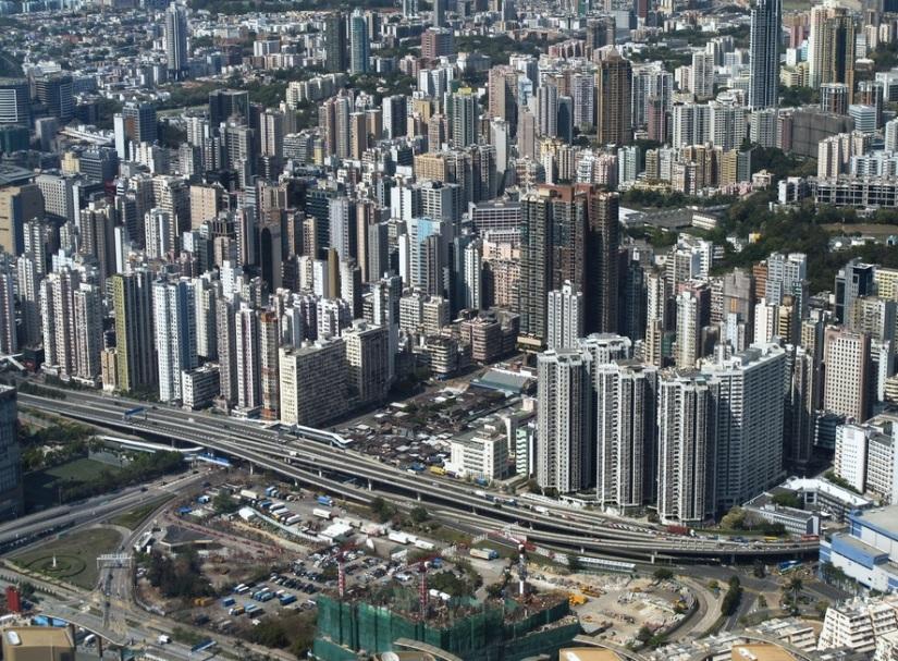 Yau_Ma_Tei_2000s - Wikimedia