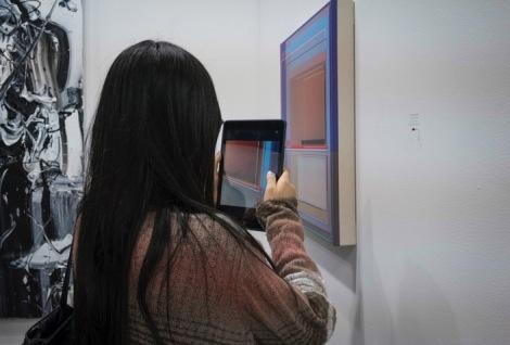 Art Basel in Hong Kong 2015-15