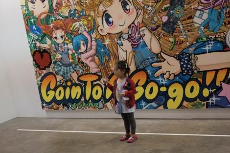 Art Basel in Hong Kong 2015-22