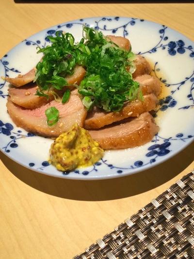 Mizuki Japanese Restaurant 2