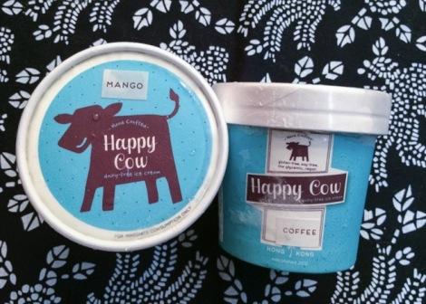 Happy Cow Ice Cream 3