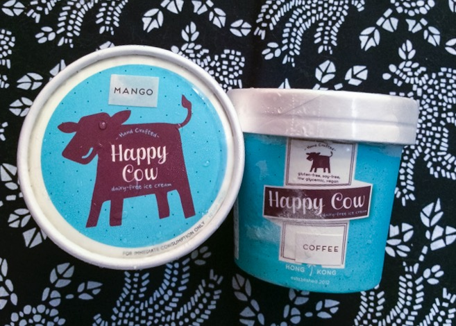 Happy Cow Ice Cream 3