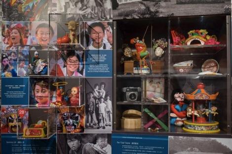 Maritime Museum Made in Hong Kong 4