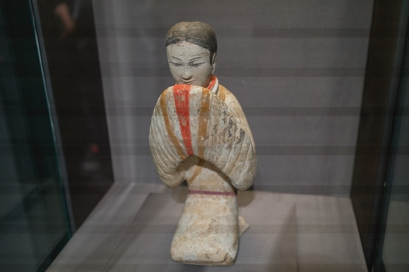 The Rise of the Celestial Empire Hong Kong Museum of HIstory Sep 2015-5