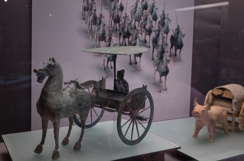 The Rise of the Celestial Empire Hong Kong Museum of HIstory Sep 2015-8